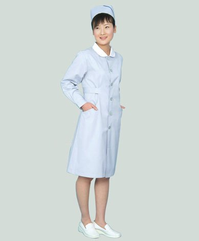 美容医院护士服