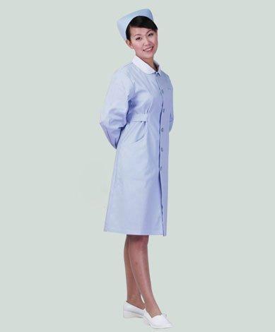 一般哪里有卖护士服
