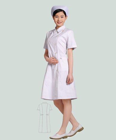 订制护士服