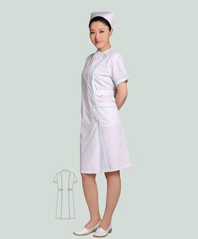 护士服价格