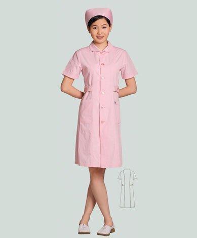 护士服制衣厂