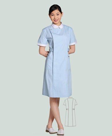 护士服哪个牌子好