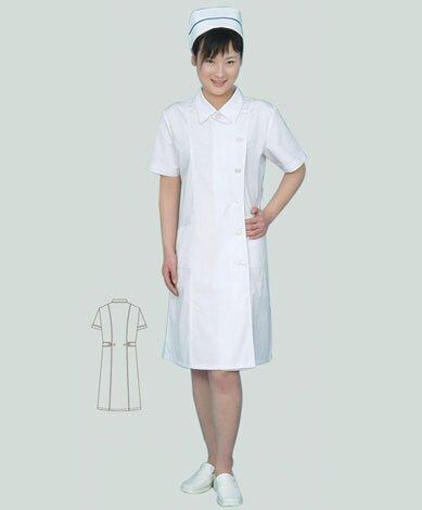 什么地方卖护士服