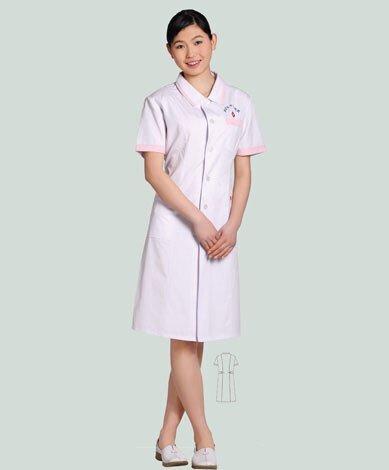 护士服公司