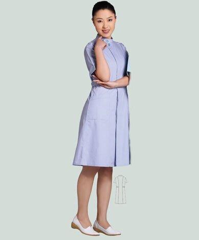 护士服护士装
