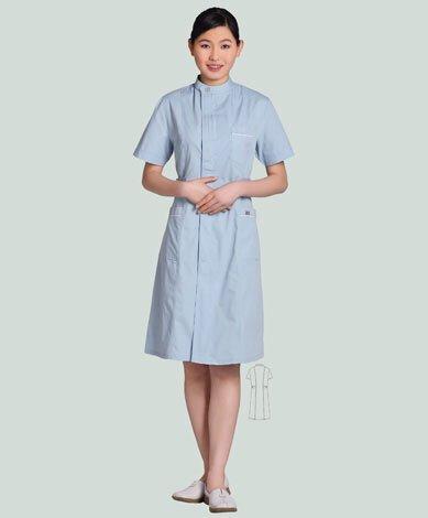 护士服专业定制